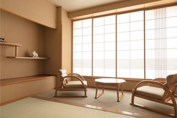 和歌山県/紀州・白浜温泉むさし様 客室